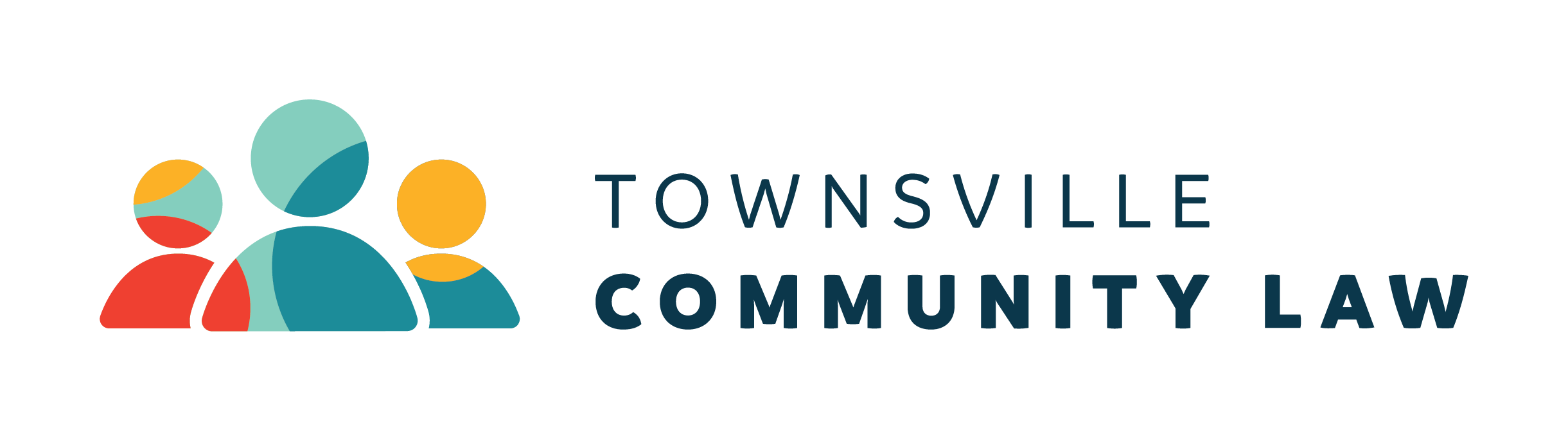 Townsville Community Legal Service Inc.